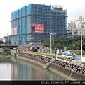 [竹北] 佳泰建設「全民時代」(大樓)2013-01-15 005