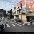 [竹北] 佳泰建設「全民時代」(大樓)2013-01-15 006