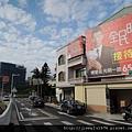 [竹北] 佳泰建設「全民時代」(大樓)2013-01-15 007
