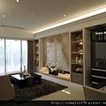 [竹北] 佳泰建設「全民時代」(大樓)2013-01-15 008
