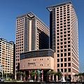 [竹北]名發建設「仁發匯:三境」2013-01-16 006 喜來登飯店