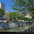 [竹北]名發建設「仁發匯:三境」2013-01-16 005 豆子埔溪