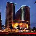 [竹北]名發建設「仁發匯:三境」2013-01-16 007 喜來登飯店