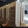 [竹北] 新家華建設「親親人子」2013-01-21 001