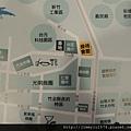 [竹北] 新家華建設「親親人子」2013-01-21 002