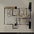 [竹北] 新家華建設「親親人子」2013-01-21 007 B2