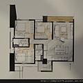 [竹北] 新家華建設「親親人子」2013-01-21 006 A1,A3