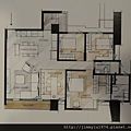 [竹北] 新家華建設「親親人子」2013-01-21 008 C1,C2,C3