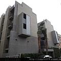 [竹北] 潤達建設「八想」2013-01-22 004