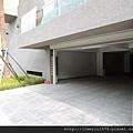 [竹北] 潤達建設「八想」2013-01-22 029