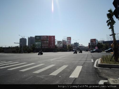 [新竹] 公道五東延段踏查2013-01-15 001