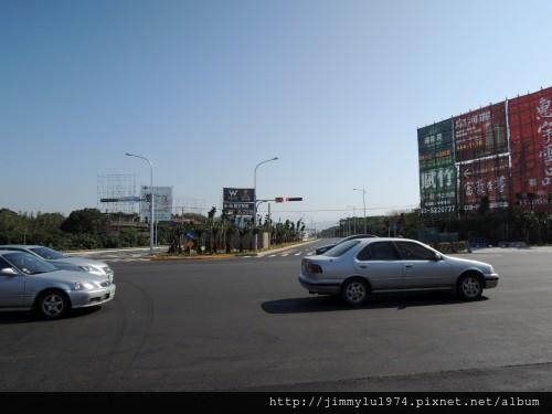 [新竹] 公道五東延段踏查2013-01-15 002