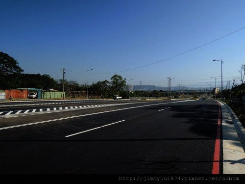 [新竹] 公道五東延段踏查2013-01-15 005