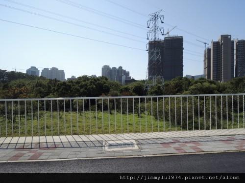 [新竹] 公道五東延段踏查2013-01-15 008