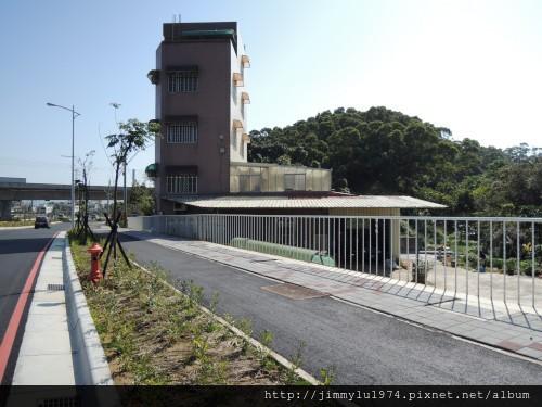 [新竹] 公道五東延段踏查2013-01-15 010