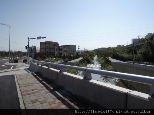 [新竹] 公道五東延段踏查2013-01-15 014