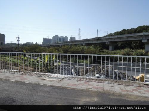 [新竹] 公道五東延段踏查2013-01-15 015