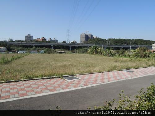 [新竹] 公道五東延段踏查2013-01-15 019