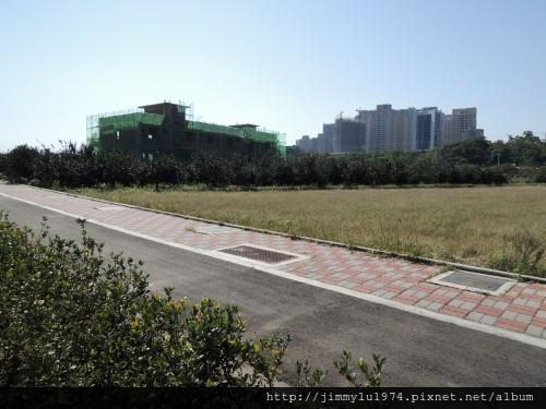 [新竹] 公道五東延段踏查2013-01-15 020