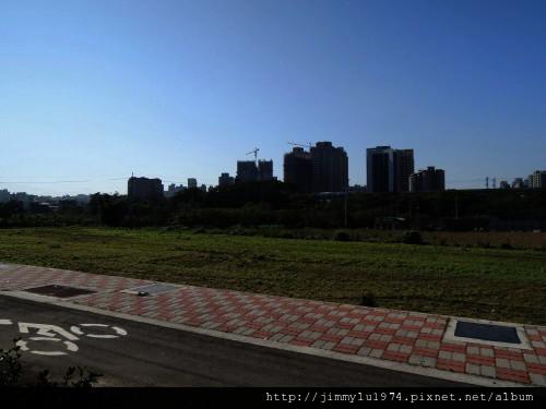 [新竹] 公道五東延段踏查2013-01-15 023