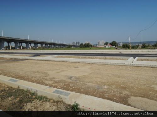 [新竹] 公道五東延段踏查2013-01-15 051