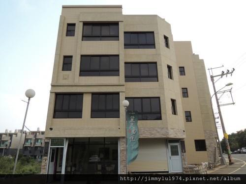 [新豐] 互美建設「麗美君悅」2013-01-27 001