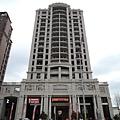 [竹北] 豐富建設「富豪至尊」公開2013-01-28 003