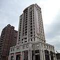 [竹北] 豐富建設「富豪至尊」公開2013-01-28 002