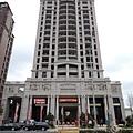 [竹北] 豐富建設「富豪至尊」公開2013-01-28 004