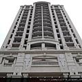 [竹北] 豐富建設「富豪至尊」公開2013-01-28 006