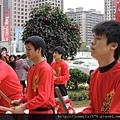 [竹北] 豐富建設「富豪至尊」公開2013-01-28 011