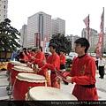 [竹北] 豐富建設「富豪至尊」公開2013-01-28 009