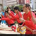 [竹北] 豐富建設「富豪至尊」公開2013-01-28 013