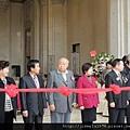 [竹北] 豐富建設「富豪至尊」公開2013-01-28 016