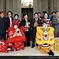 [竹北] 豐富建設「富豪至尊」公開2013-01-28 022