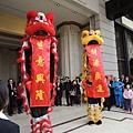 [竹北] 豐富建設「富豪至尊」公開2013-01-28 025