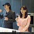 [竹北] 竹星建設「竹北之星」董事長上菜活動 2013-01-25 004