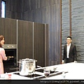 [竹北] 竹星建設「竹北之星」董事長上菜活動 2013-01-25 008