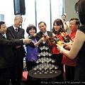[竹北] 竹星建設「竹北之星」正式公開 2013-02-02 001