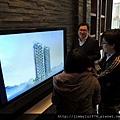 [竹北] 竹星建設「竹北之星」董事長上菜活動 2013-01-25 012