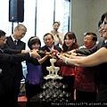 [竹北] 竹星建設「竹北之星」正式公開 2013-02-02 003