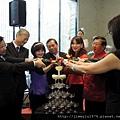 [竹北] 竹星建設「竹北之星」正式公開 2013-02-02 002