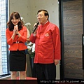 [竹北] 竹星建設「竹北之星」正式公開 2013-02-02 006