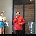 [竹北] 竹星建設「竹北之星」正式公開 2013-02-02 004