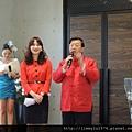 [竹北] 竹星建設「竹北之星」正式公開 2013-02-02 005