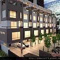 [竹北] 又一山建設「青玉岸」2013-02-01 004