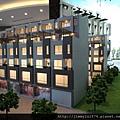 [竹北] 又一山建設「青玉岸」2013-02-01 005