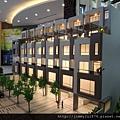 [竹北] 又一山建設「青玉岸」2013-02-01 006