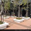 [竹北] 惠友建設「原見築」實品屋裝潢參考 2013-02-26 004