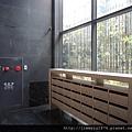 [竹北] 惠友建設「原見築」實品屋裝潢參考 2013-02-26 011